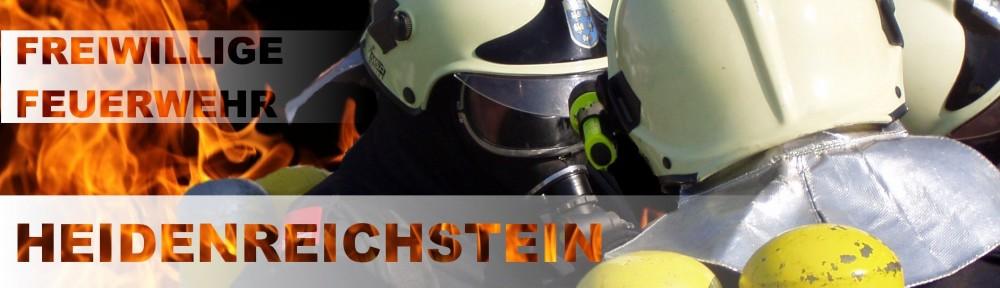 FF Heidenreichstein