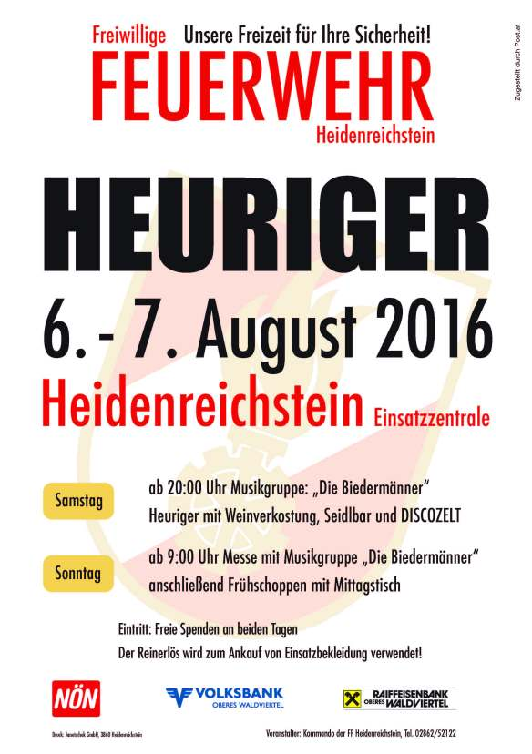 FF_Heuriger
